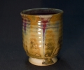 Yunomi or Tea bowl