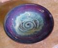 twin fish bowl