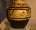 Cardew Jar