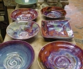 pots-just-out-from-the-kiln-2008