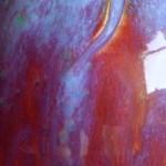 glaze close up photos