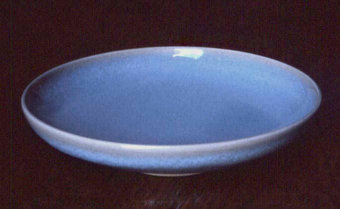 The Jun Dish  reproduction