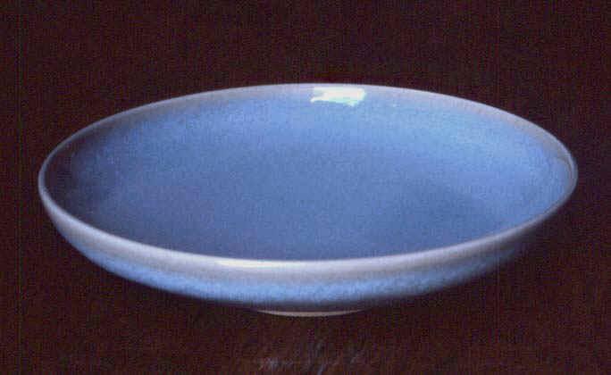 The Jun Dish reproduction